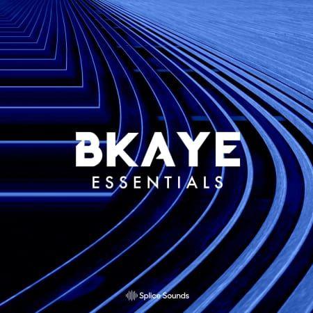 BKAYE Essentials WAV-FLARE