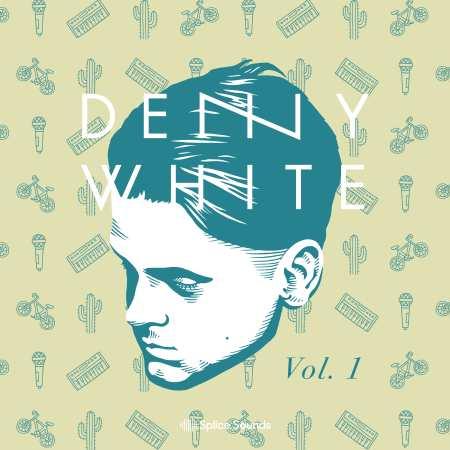 Denny White Vocal Sample WAV-FLARE