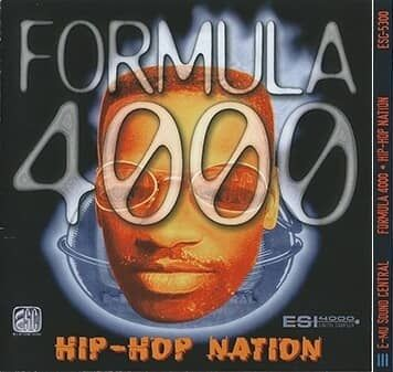 E-MU-Formula-4000-Vol.1-Hip-Hop-Nation-tx