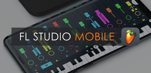 FL Mobile v3.4.5 for Android