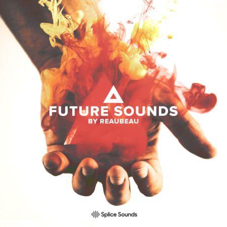 Future Sounds MULTiFORMAT-FLARE