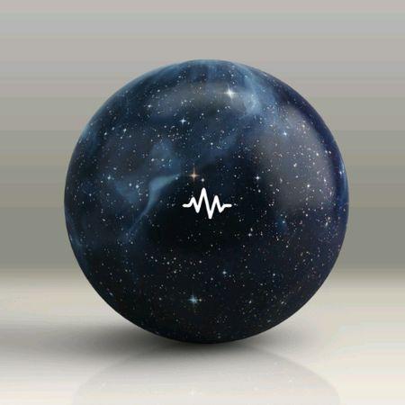 Jug Juno (One Shot Kit) WAV MiDi-FANTASTiC