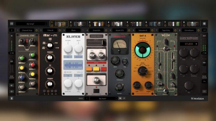 mixbox v1.1.0 incl keygen r2r
