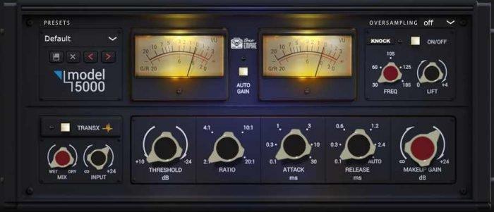 Model 5000 v1.0.0 Incl Keygen (WiN and OSX)-R2R
