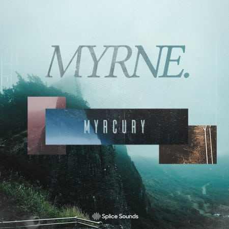 Myrcury Sample Pack MULTiFORMAT-FLARE