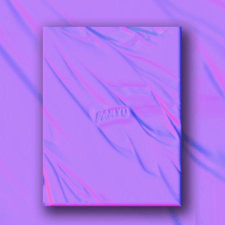 Paryo Loop Kit Vol 1 WAV