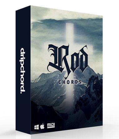 Rod-Chords-Product-Thumbnail