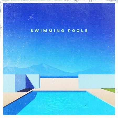 Swimming Pools Vol. 1 WAV