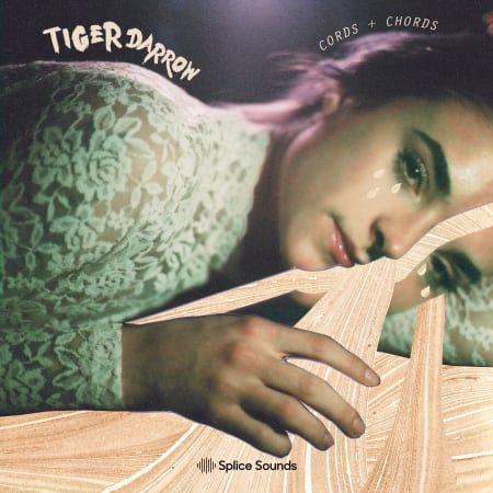 Tiger Darrow Cords And Chords WAV-FLARE