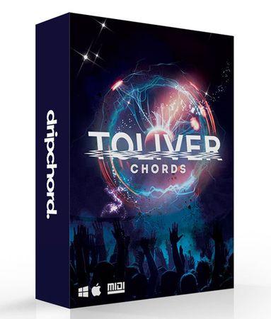 Toliver Chords WAV MiDi