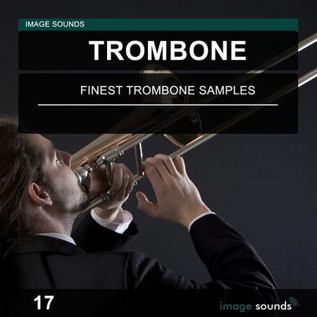 Trombone 17 WAV