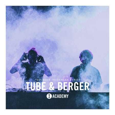 Tube And Berger WAV-FLARE