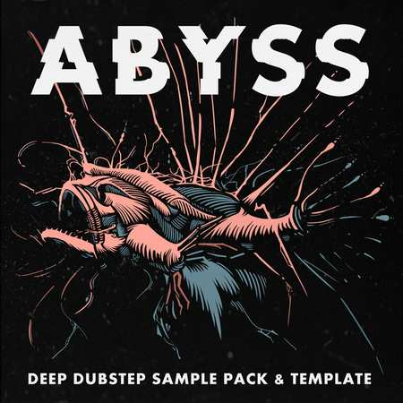 Abyss MULTi-FORMAT-DISCOVER