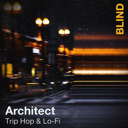 Architect Trip Hop & Lofi WAV