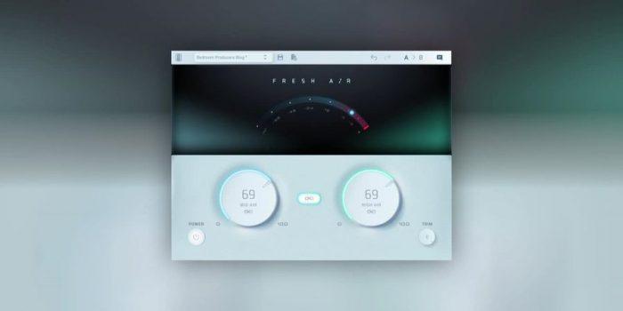 slate-digital-fresh-air-1