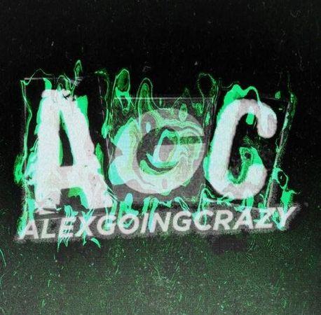 AGC Stash Kit MULTiFORMAT-DECiBEL
