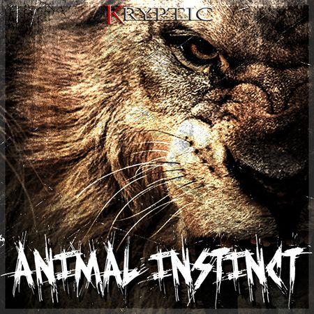 Animal Instinct WAV MIDI-DECiBEL