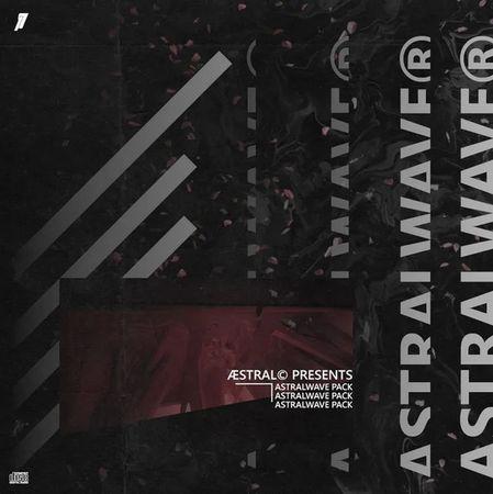 AstralWave Pack MULTiFORMAT