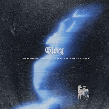 Glory kit WAV-DECiBEL