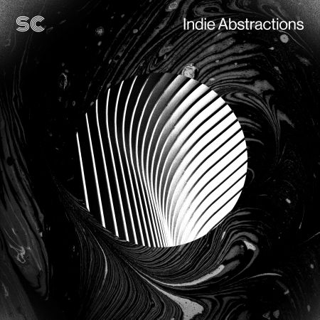 Indie Abstractions WAV