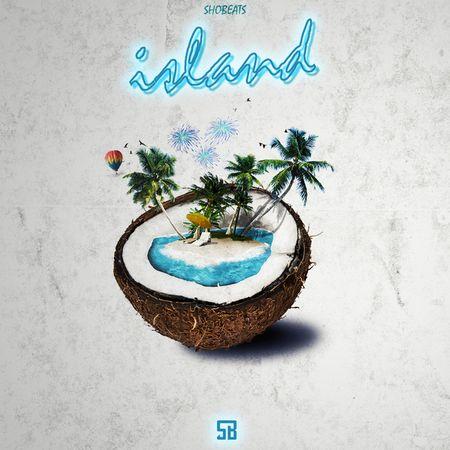 Island MULTiFORMAT-DECiBEL
