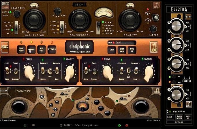 KA Plugins Pack 19.12.2015 AudioAUTOPiA