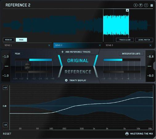 REFERENCE 2 v2.0.0 macOS-CODESHiNE