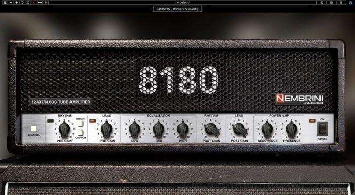 8180 v1.0.0 WIN-R2R