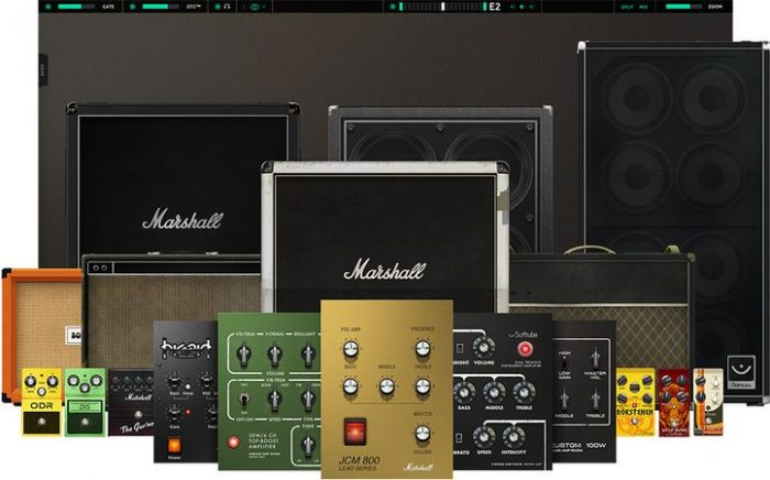 Amp,Room,WIN,R2R,Software,AU,AAX,VST,VST3,VSTi,RTAS,x86,x64,MAGESY,Magesy®,Magesy Pro,magesypro