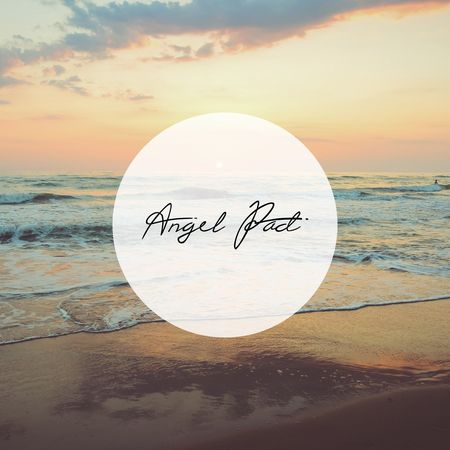 Angel Pad WAV MP3