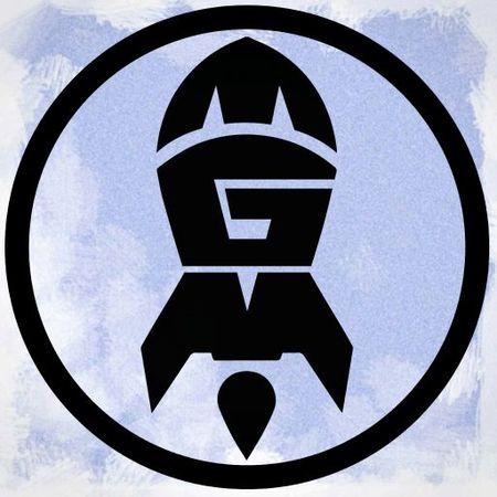Astronaught Camp Vol 3 WAV-DECiBEL