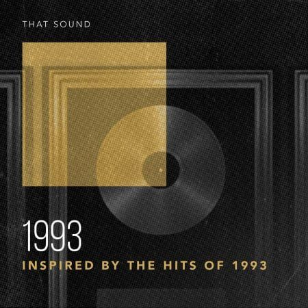 Sound 1993 WAV