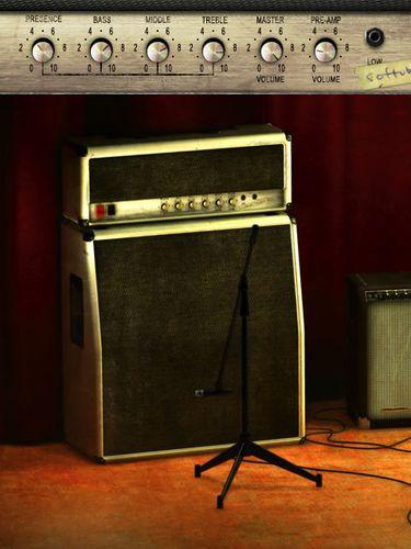 Vintage Amp Room v2.5.9-R2R