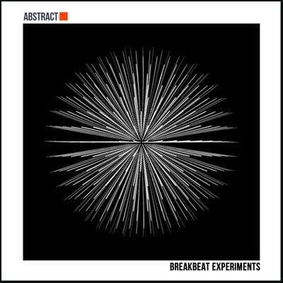 abstract breakbeat experiments wav