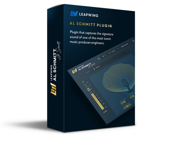 AlSchmitt v1.0.0 Incl Patched and Keygen-R2R