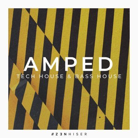 Amped Wav