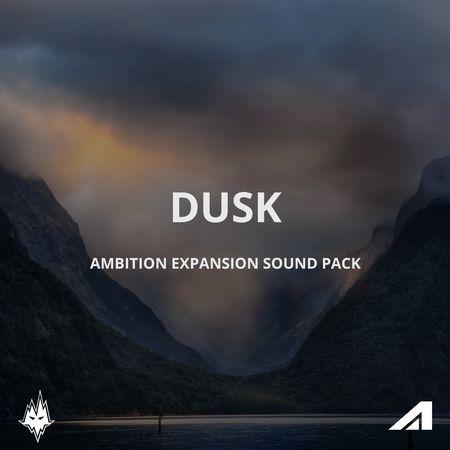 dusk ambition expansion pack kontakt