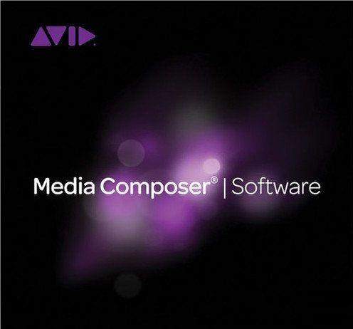 media composer 2021.2.0 dongle backup v.r