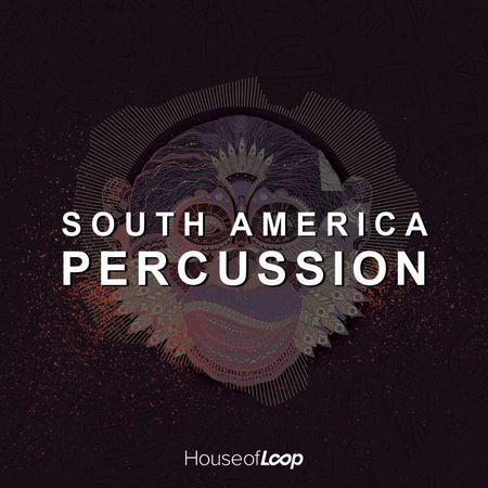 south america percussion wav decibel