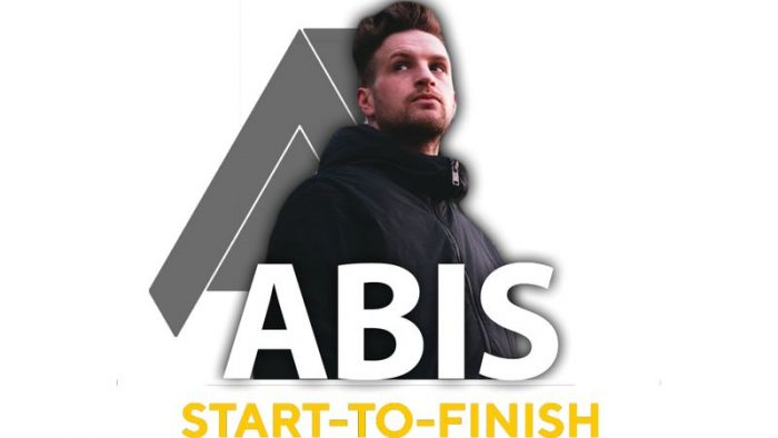 abis start to finish course tutorial