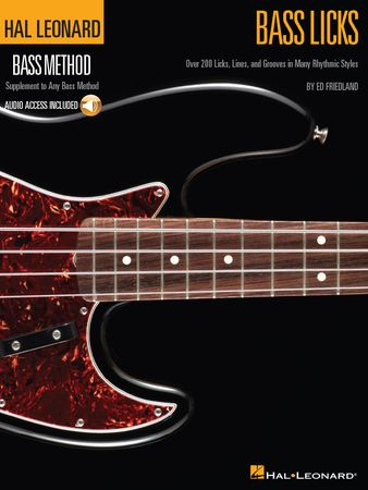 bass licks pdf mp3