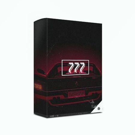 beats 777 wav sylenth1 presets