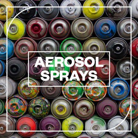 fx aerosol sprays wav fantastic
