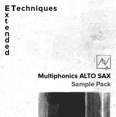 multiphonics alto sax wav decibel