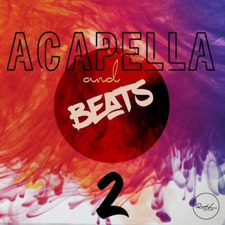 acapella beats vol 2 multiformat decibel