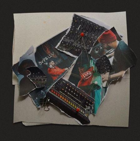 ldma x cvpellv (drum kit) wav [free]