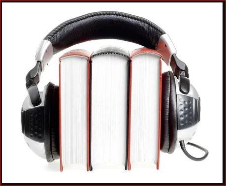 record edit & mix audiobooks tutorial