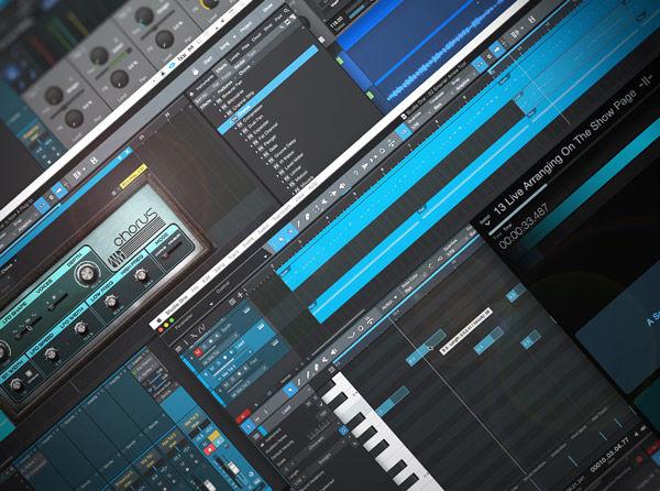 studio one 5.2 update explained tutorial