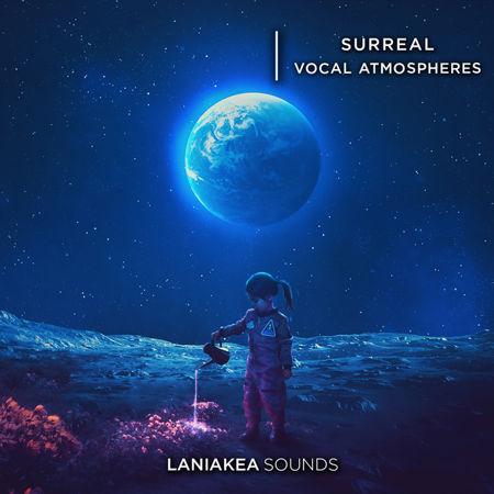 surreal vocal atmospheres wav