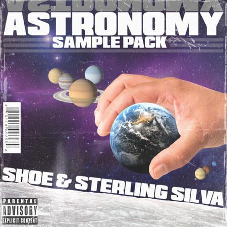 astronomy sample pack wav [free]